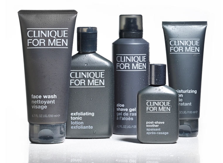 conj-clinique-for-men